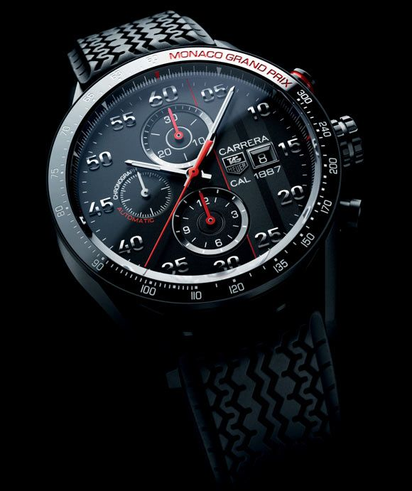 17 best images about racing watches on pinterest ceramics tag heuer and richard mille. Black Bedroom Furniture Sets. Home Design Ideas