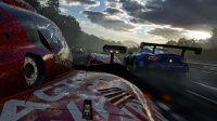 Стали известны системные требования Forza Motorsport 7    Компания Microsoft опубликовала системные требования гоночного симулятора Forza Motorsport 7. Согласно информации на официальной странице игры в Microsoft Store, для ее запуска пригодится четырехъядерный процессор от Intel, 8 ГБ оперативки и видеокарта не хуже GeForce GTX 650 либо Radeon R7 250X.    Подробно…