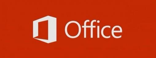 Pomimo, iż premiera nowych wersji pakietów Office odbyła się raptem kilka tygodni temu, wciąż mamy niedosyt informacji. Co z Office w wersji Metro? Gdzie się podziały aplikacje dla Androida i iPada? http://www.spidersweb.pl/2013/04/przyszlosc-office.html