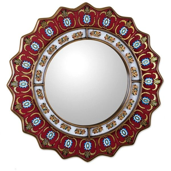 Top 25+ best Contemporary framed mirrors ideas on Pinterest - home decor mirrors