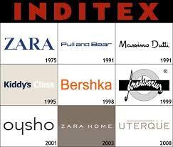 #INDITEX #Comercio y #Moda #Bolsa de #empleo #trabajo #feina http://www.joinfashioninditex.com/joinfashion/es/buscador-ofertas