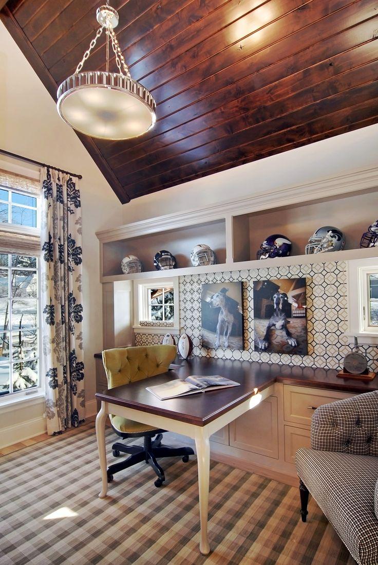 Mediterranean living room los angeles by badia design inc - 16 Best Spanish Cottage Images On Pinterest Cement Tiles Haciendas And Kitchen