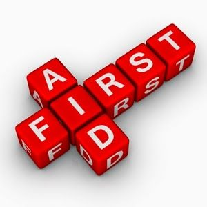 Αποκάλυψη Το Ένατο Κύμα: Πρώτες βοήθειες από πτώση (γλίστρημα και πέσιμο). ...