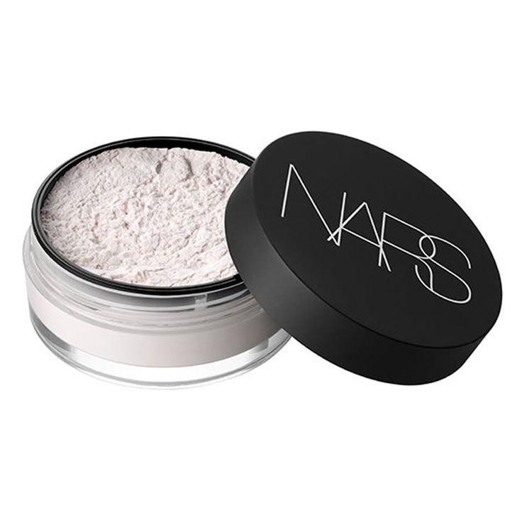 Nars - Light Reflecting Loose Setting Powder