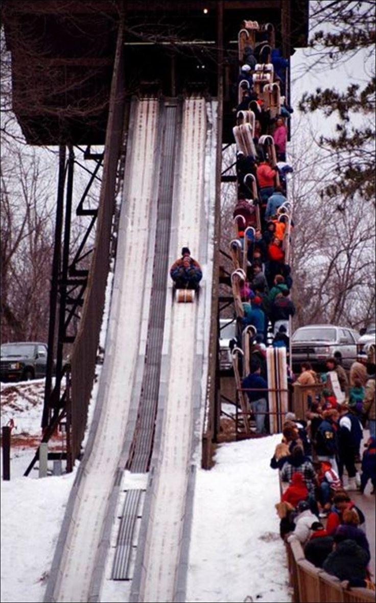 52 best toboggans images on pinterest sled state parks and