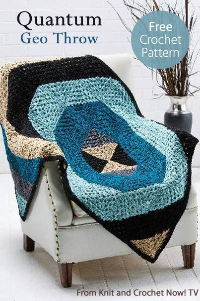 8 Best Season 3 Free Crochet Patterns Knit And Crochet Now