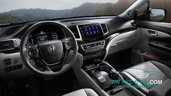17 Best Ideas About Honda Pilot On Pinterest Honda Pilot