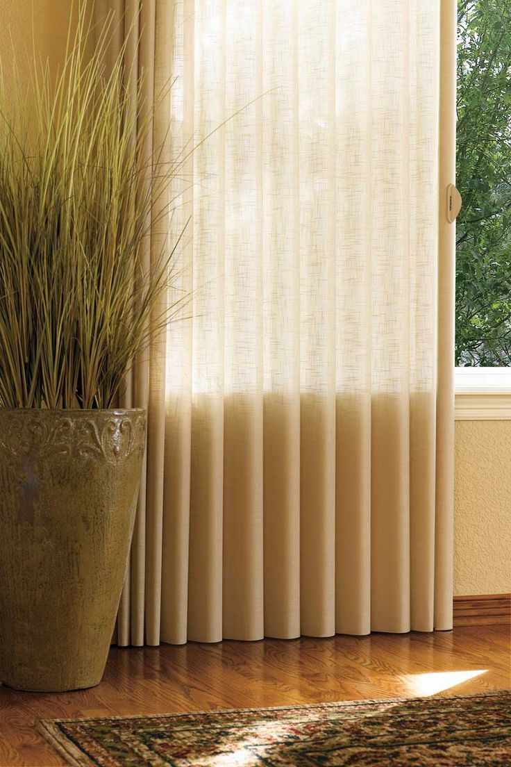 60 best JC Penney In-Home Custom Window Treatments images on ...