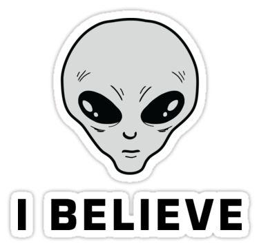 I believe by Stock Image Folio