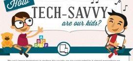 tech-kids