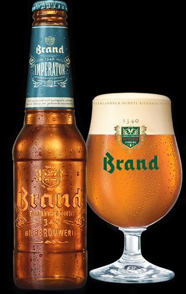 17 best images about beer dutch on pinterest craft beer for Best craft beer brands