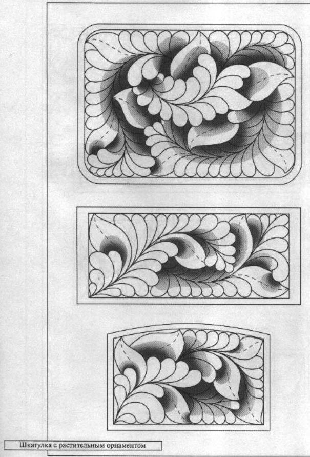 картинки для резьбы по дереву распечатать женщины известны
