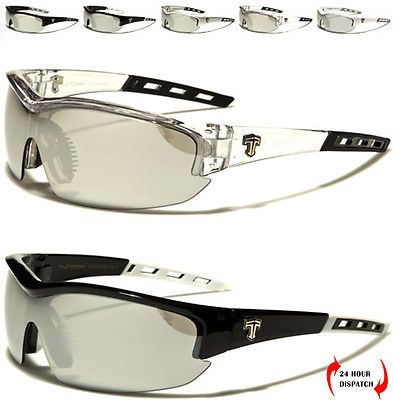 New tundra #shield mirror men women #winter sunglasses sport running #skiing uv40,  View more on the LINK: http://www.zeppy.io/product/gb/2/262043193320/