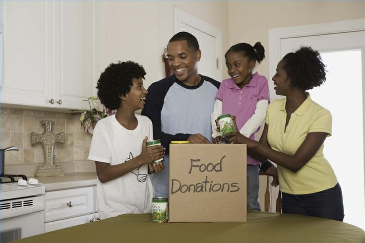 How to Form a Non-Profit Organization