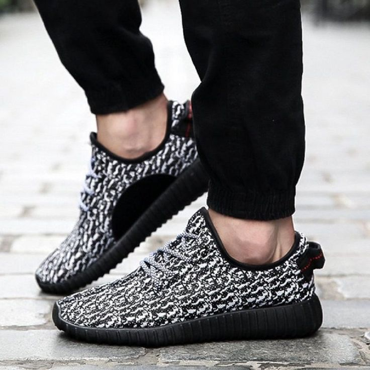 607c651e7 yeezy boost 350 turtle dove restore adidas yeezy for sale usa