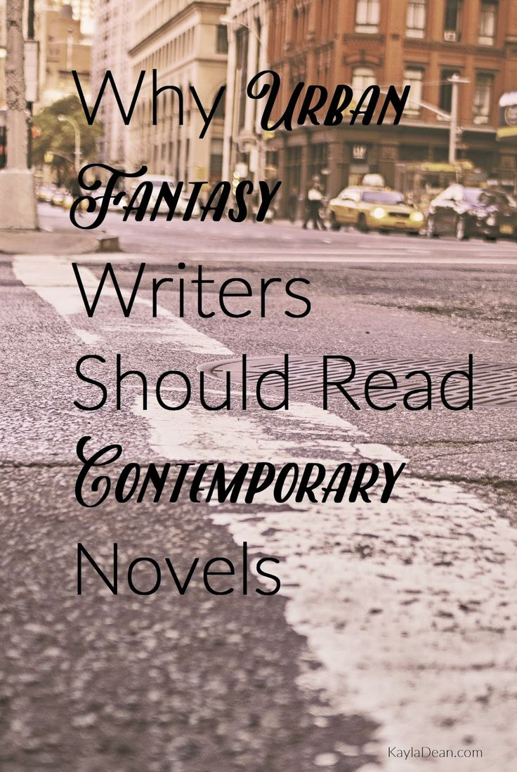 How to write fantasy series: Do's and Don'ts