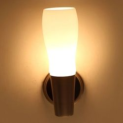 Light And Living Slickly Wall Light Silver   Find Wall Lights Online At Low  Prices. Compare Wall Lamps Price List In India U0026 Buy #DecorativeLights ...