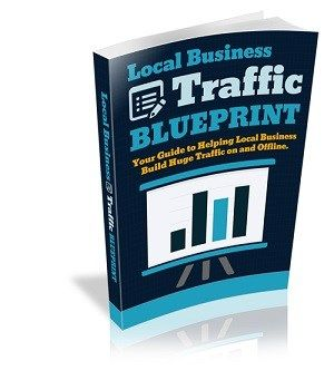 Local Business Traffic Blueprint