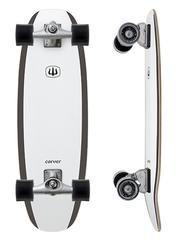 Surfskate | Surf your Skate with Carver Skateboards – Carver Skateboards Online Shop