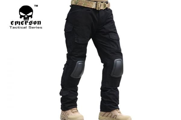 The Winter Soldier - Costume Research Thread - Page 5