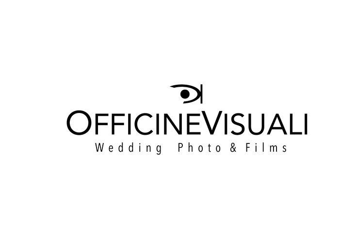 Realizziamo servizi fotografici reportage per matrimoni e video-film professionali a Roma e in tutta Italia Wedding in Rome and Italy fotografo matrimonio Roma