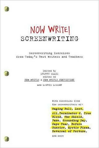script writing exercises All handwriting practice worksheets have are on primary writing paper with dotted lines so students learn to form the heights of the letters correctly.