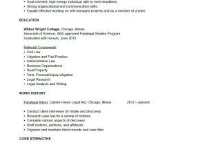 legal resume writing veterans federal resumes