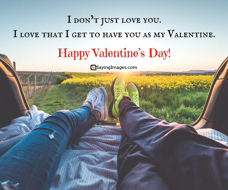 happy valentines day images cards sms and quotes sayingimages happyvalentinesday happyvalentinesdayquotes things to dothings - Cheap Things To Do For Valentines Day