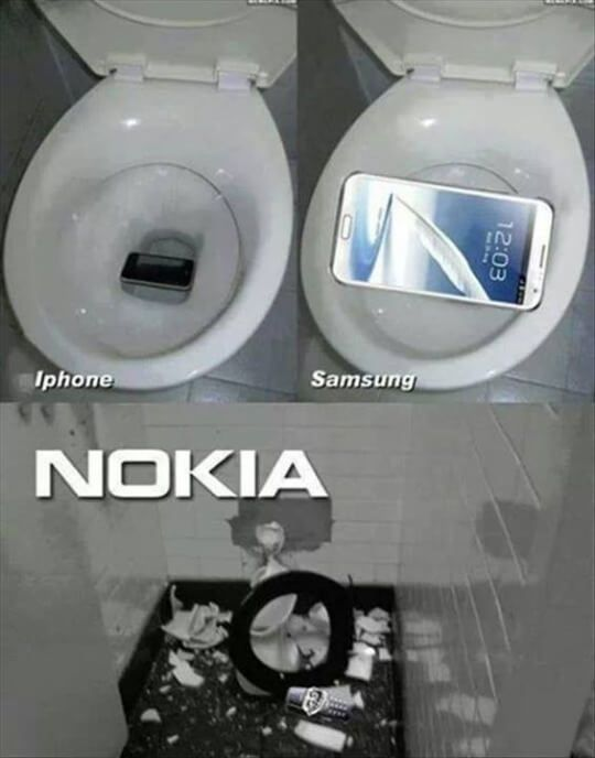 94754c63160d77c6c074eff82d46a9ca el humor so funny best 25 nokia meme ideas on pinterest super funny, funny,Nokia Connecting People Meme