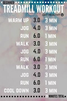 If you liked this quick 25 minute #treadmill #workout, TRY these 4 other treadmill workouts!        For more great pins go to @KaseyBelleFox
