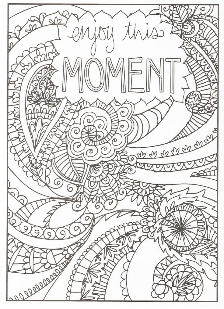 1431 Best New Coloring 2017 Images On Pinterest