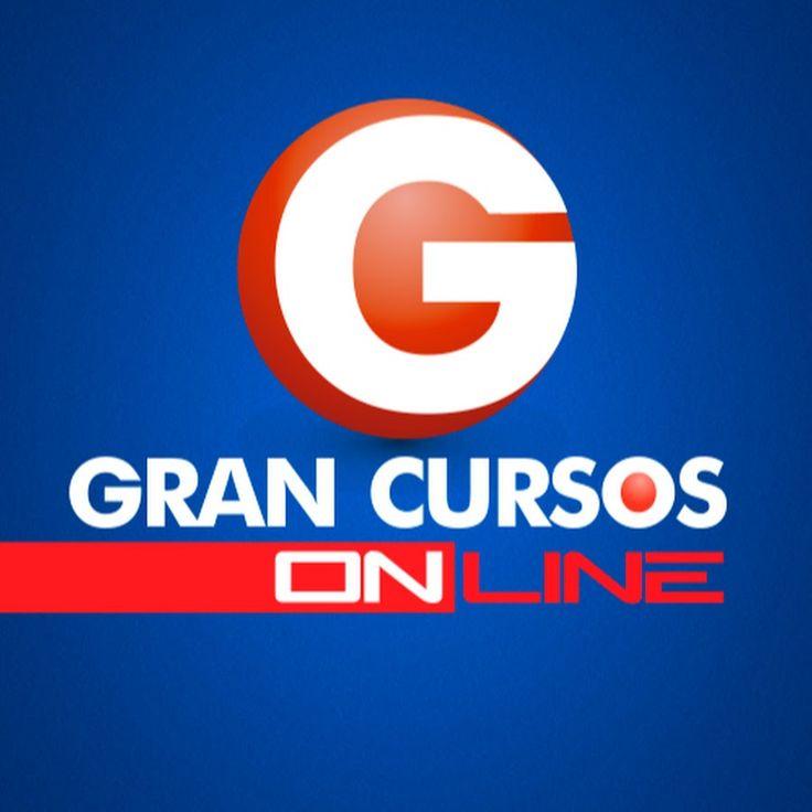 Gran Cursos Online Notícias - Saiba todas as novidades da semana! Gran Cursos Online