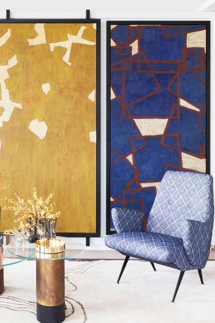 394 Best Living Room Great Room Den Design Products Helpful Tips Etc Images On Pinterest