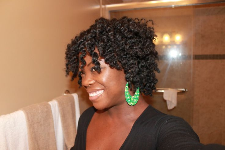 Black Hair Long Styles: Best 25+ Natural Black Hairstyles Ideas On Pinterest