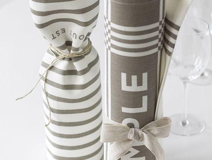 die besten 25 flasche verpackung ideen auf pinterest. Black Bedroom Furniture Sets. Home Design Ideas