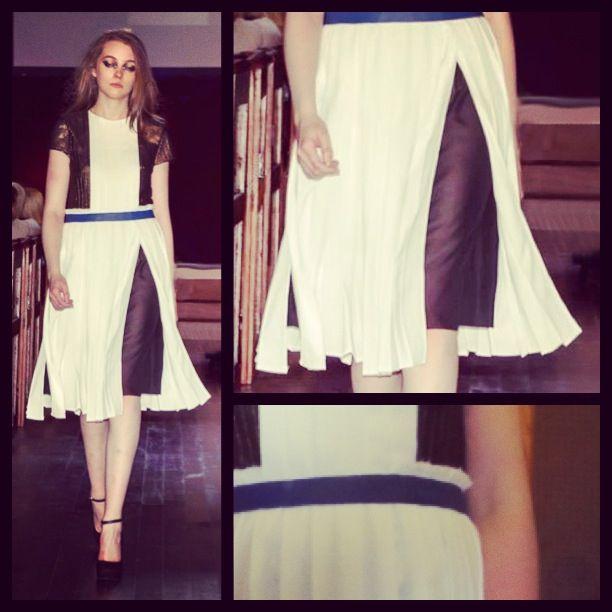 Amisi Dress