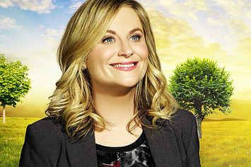 "Leslie Knope's 33 Best Lines On ""Parks And Recreation""  ""The only thing I'll be waving is your decapitated head on a stick in front of your weeping mother!"""