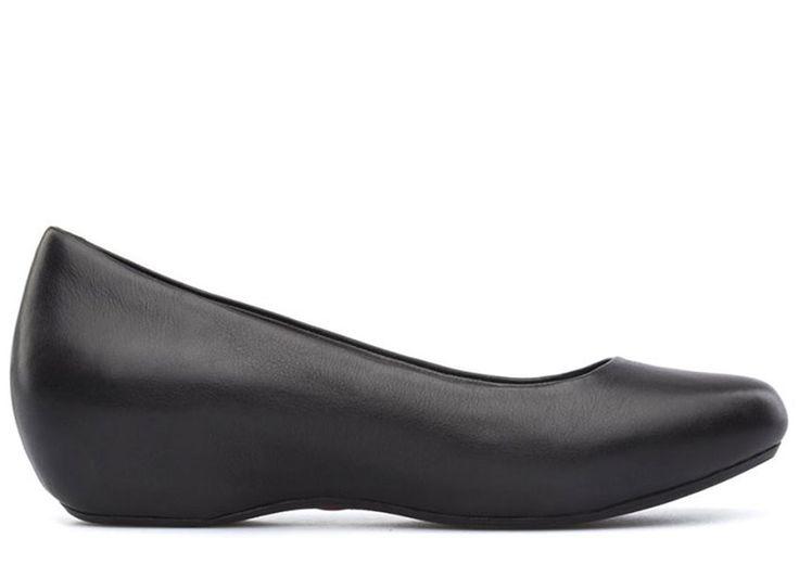Monde Clogs.com Des Chaussures Confortables -red Chaussures En Bois Néerlandais - Rouge 12 Uk 8PPtYEL