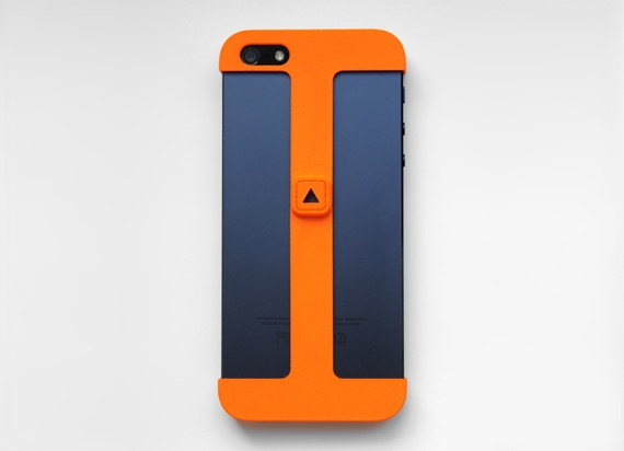 3d printed iPhone5 case  http://i.materialise.com/designer/rustylab
