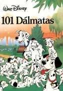 Descargar 101 Dálmatas - Los Clasicos Disney - PDF - CBR - IPAD - ESPAÑOL - HQ