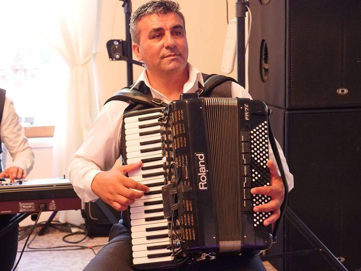 La multi ani colegului nostru Julian Ioanovici!!!