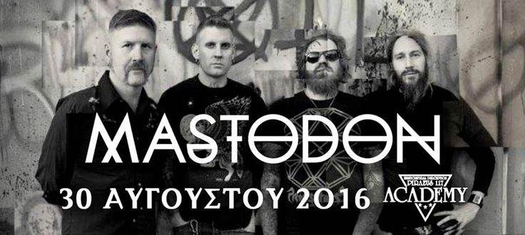 http://feelarocka.com/antapokrisi-mastodon-piraeus-academy-30-08-2016.html