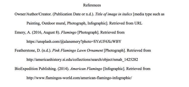 APA: Image Basic Website Image – APA: Citing Electronic Images – LibGuides at State College of Florida, Sarasota-Manatee #footer, #address, #phone, #icons http://san-jose.remmont.com/apa-image-basic-website-image-apa-citing-electronic-images-libguides-at-state-college-of-florida-sarasota-manatee-footer-address-phone-icons/  # APA: Citing Electronic Images APA Images Caption: A reader should not have to refer to the text to understand the image. Explanatory text should include title…