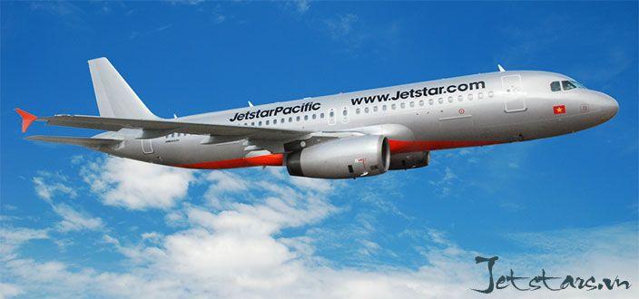 Vé máy bay giá rẻ Jetstar đi Buôn Ma Thuột. Mua vé máy bay giá rẻ TPHCM đi Buôn Ma Thuột khuyến mại tặng ngay 100,000 tiền mặt tại http://jetstars.vn/ve-may-bay-gia-re-tphcm-di-buon-ma-thuot.html