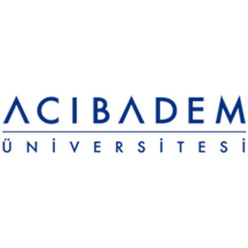 Acıbadem Üniversitesi | Öğrenci Yurdu Arama Platformu