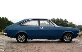 Morris Marina..   My first car, a £48 MOT failure, never got it on the road..... Legally that is.