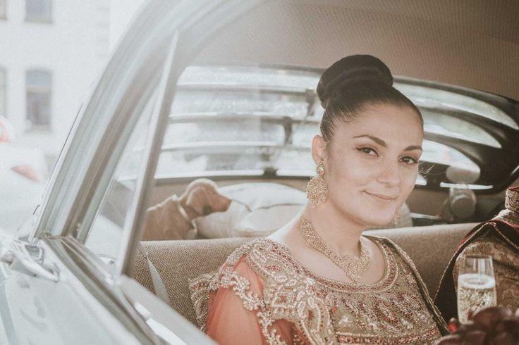 bengaliskt bröllop, brud, brudbukett, brudporträtt, bröllopsfotograf, bröllopsfotografer, bröllop, fotograf bröllop, wedding photographer, bryllup, vigsel