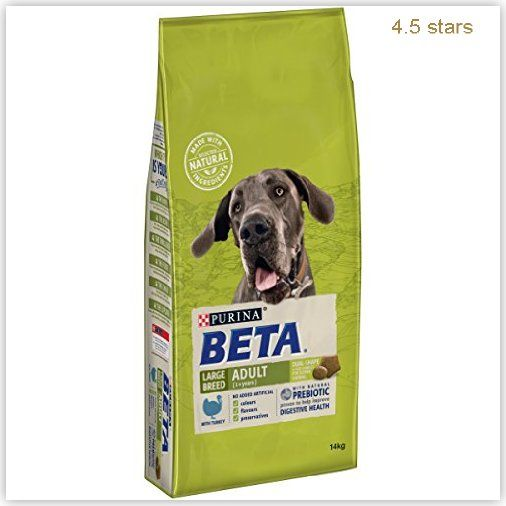 PURINA Adult Large Breed Turkey | Pet-Supplies $0 - $100 : Adult 0 - 100 Best Turkey BETA Breed Dog Dry Food KG Large Purina Rs.2800 - Rs.3000 UK Wireless with