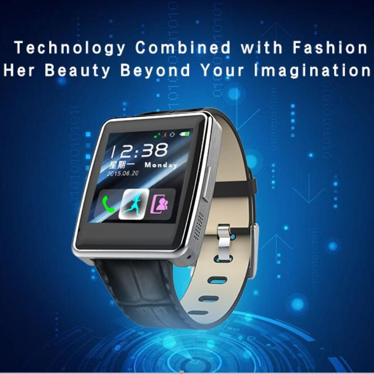 Neue Bluetooth 4,0 Smartwatch Heißer Verkauf Armbanduhren D11 Für Android-Handy Mit Barometer Höhenmesser Anrufe Sync Watchphone //Price: $US $66.98 & FREE Shipping //     #smartuhren