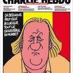 Charlie Hebdo (Charlie_Hebdo_) sur Twitter